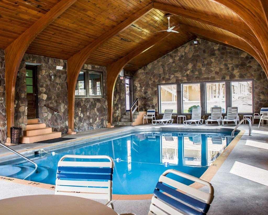 Gallery image of Econo Lodge