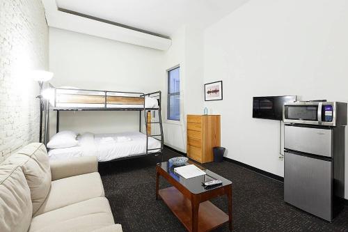 Temple Place Suites 2 3