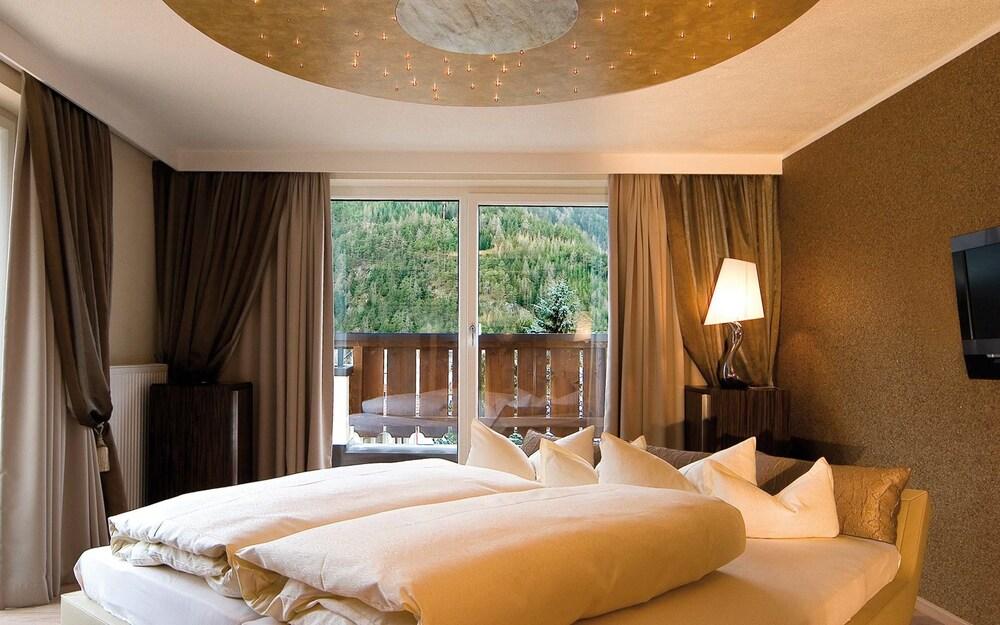 Gallery image of Hotel Rita