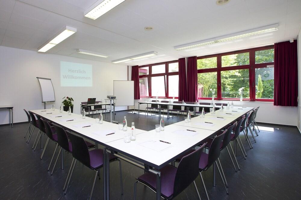 Gallery image of Azk Arbeitnehmer Zentrum Konigswinter