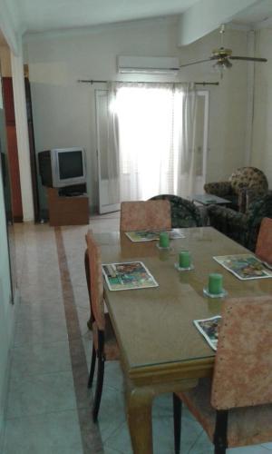Elegant Heliopolis Studio apartment
