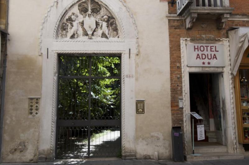 Adua Venezia