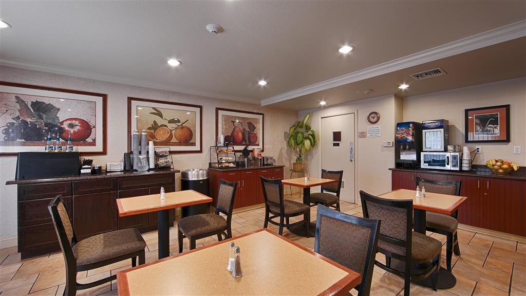 Gallery image of Best Western Danville Sycamore Inn
