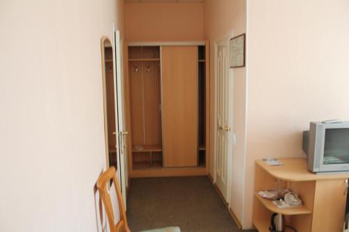 Gallery image of Hotel Vizit