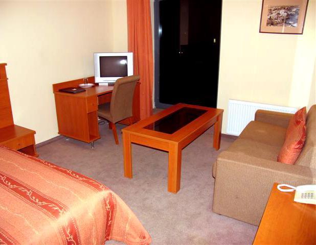 Gallery image of Hotel Vaidila