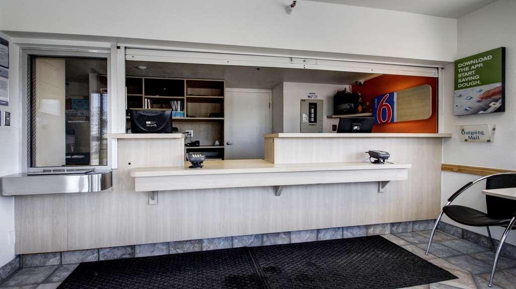 Gallery image of Motel 6 Woods Cross UT Salt Lake City North