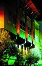Albatros hotel premier istanbul booking com