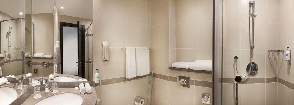 Gallery image of Holiday Inn Express Dubai Safa Park