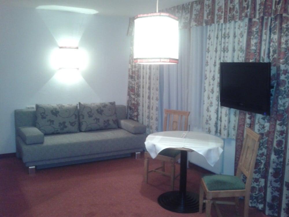 Gallery image of Hotel Neue Post