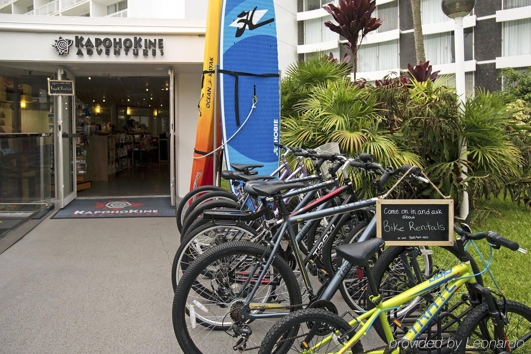 Grand Naniloa Hotel Hilo a Doubletree by Hilton