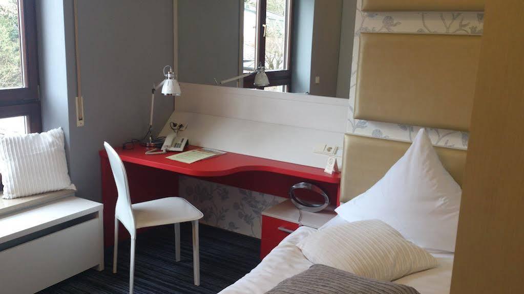 Gallery image of Hotel Ristorante La Terrazza