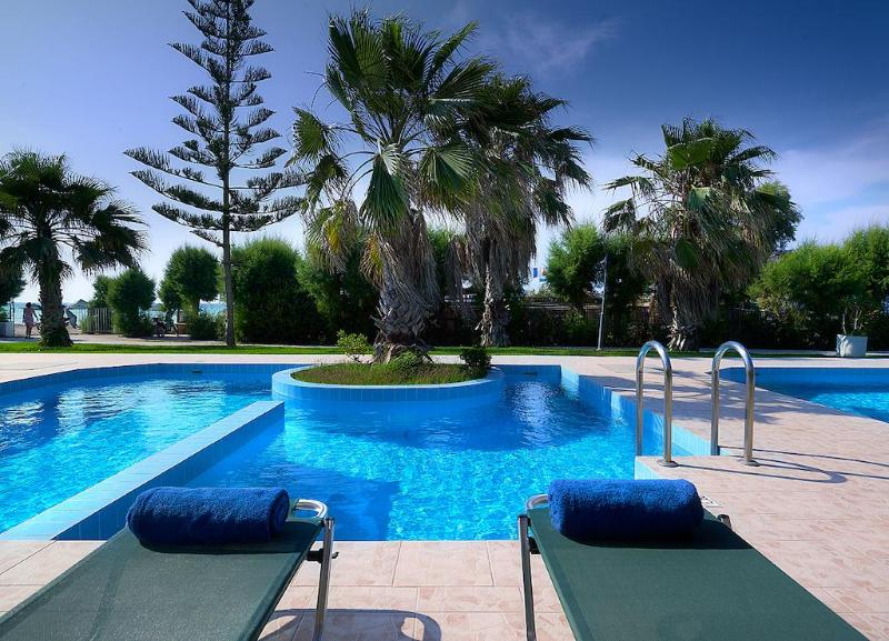 Labranda Blue Bay Resort All Inclusive