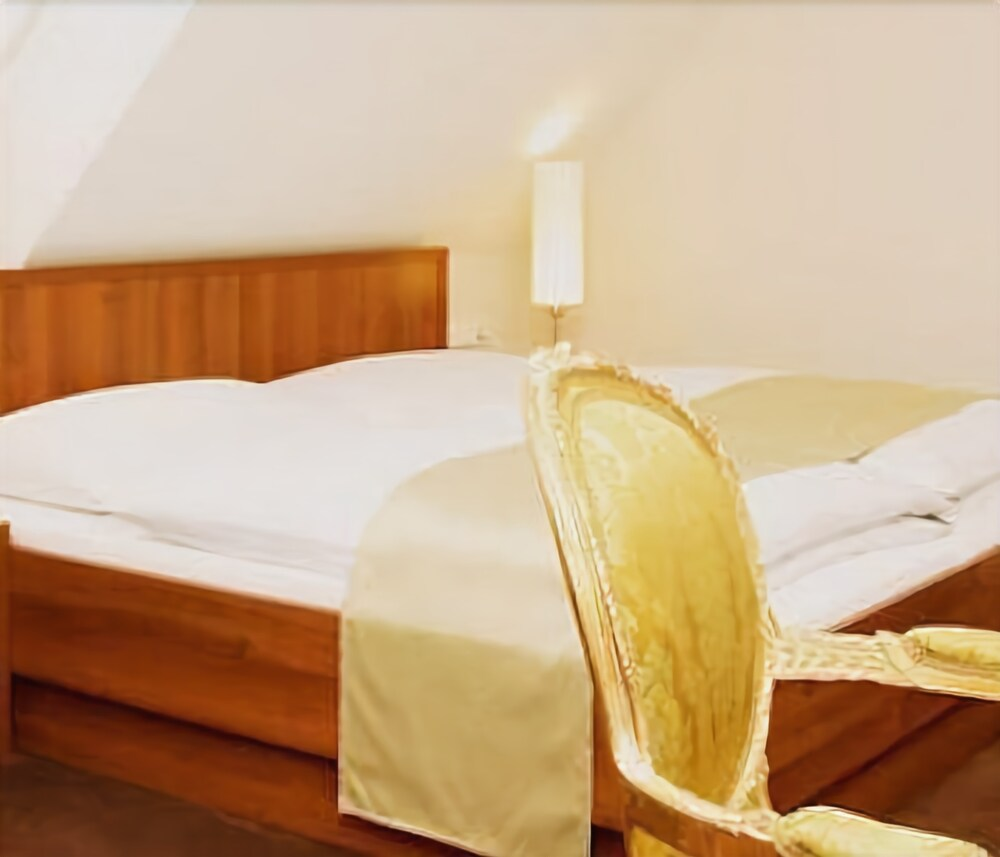 Gallery image of Pfeiler's Bürgerstüberl Hotel