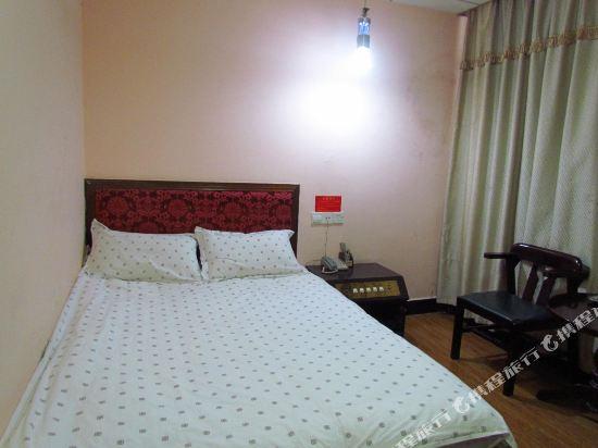Gallery image of Tianxin Hotel