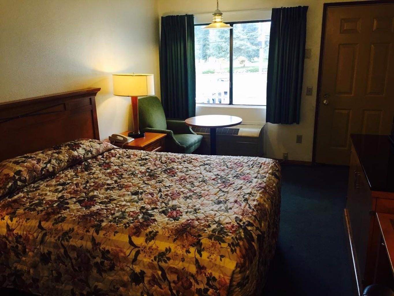 Nites Inn Motel