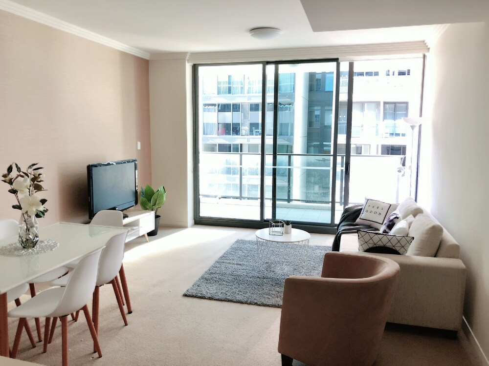 The Elegant Designer Home