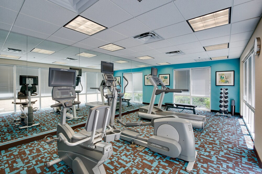 Gallery image of Fairfield by Marriott Inn & Suites Melbourne West Palm Bay