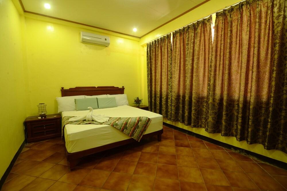 Gallery image of Zoe Mei Resort