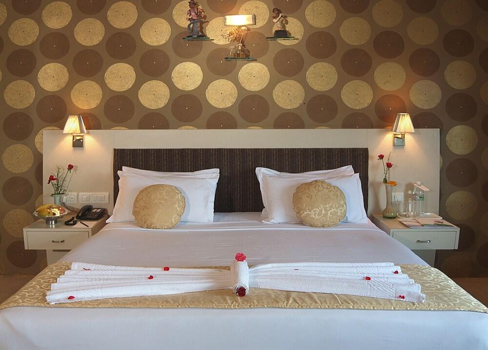 Regency Tuticorin by GRT Hotels