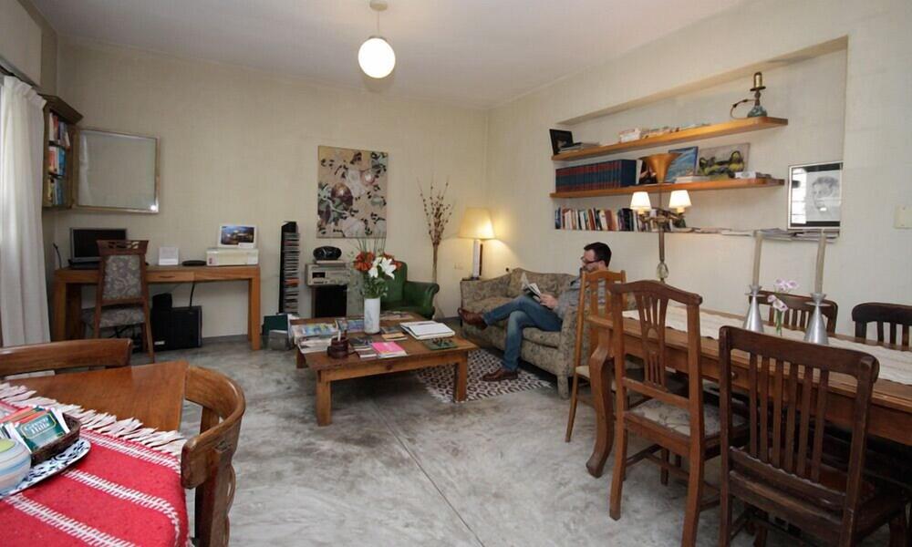 Palermo Viejo Bed & Breakfast