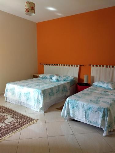 Apartamento Elite Em Cunha