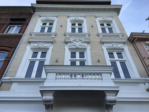 Vaals Aachen Apartaments