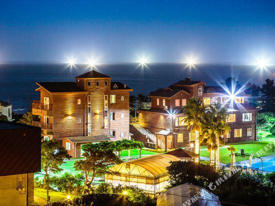 Cadelhas Resort