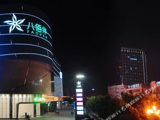 M S Hotels