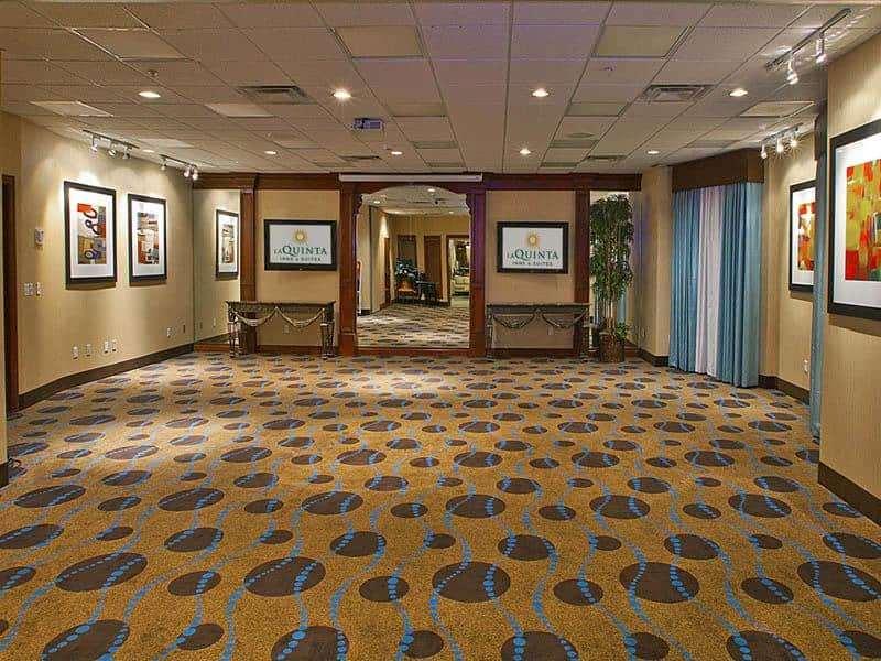 Gallery image of La Quinta Inn & Suites by Wyndham OKC North Quail Springs