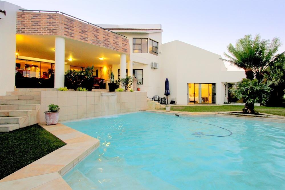 La Dolce Vita Umhlanga Guesthouse