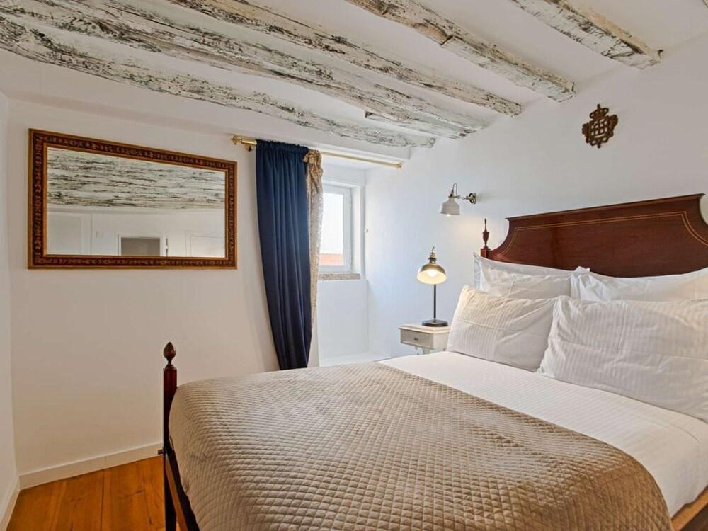 Delightful & Quirky 1 Bedroom