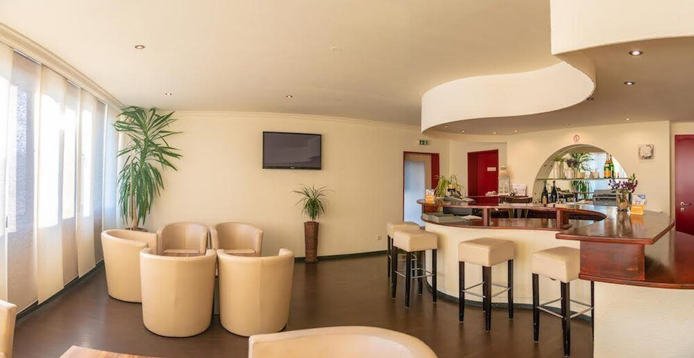 Gallery image of Hotel Milano