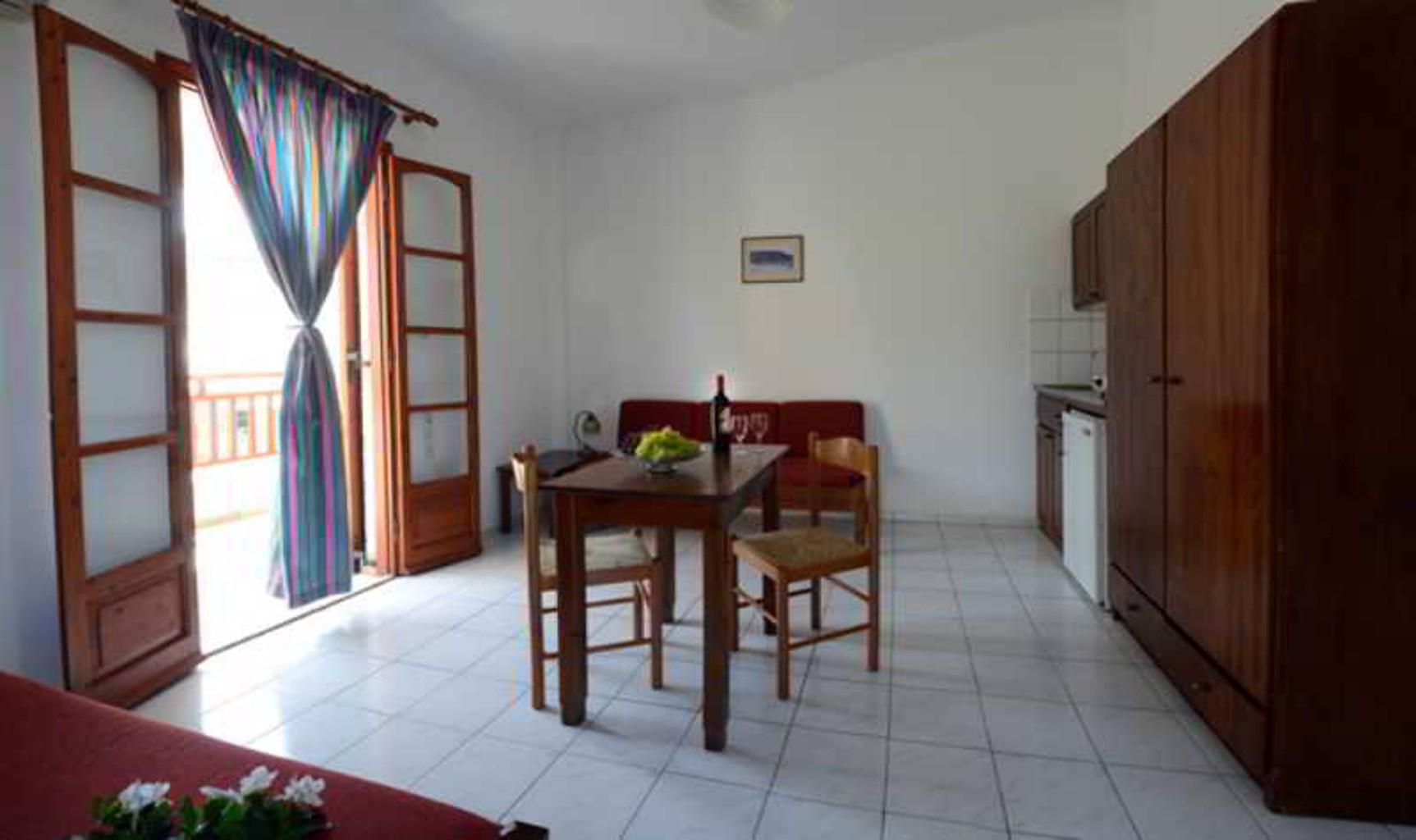 Gallery image of Ekati Apartments