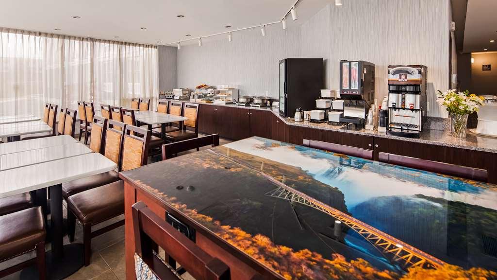 Gallery image of Best Western Braintree Inn