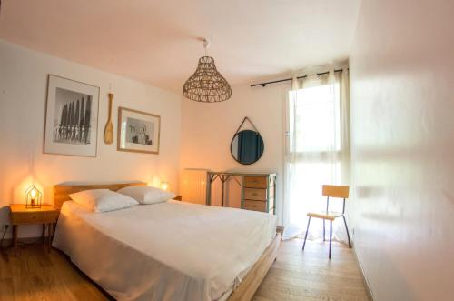 Off Appartement 3