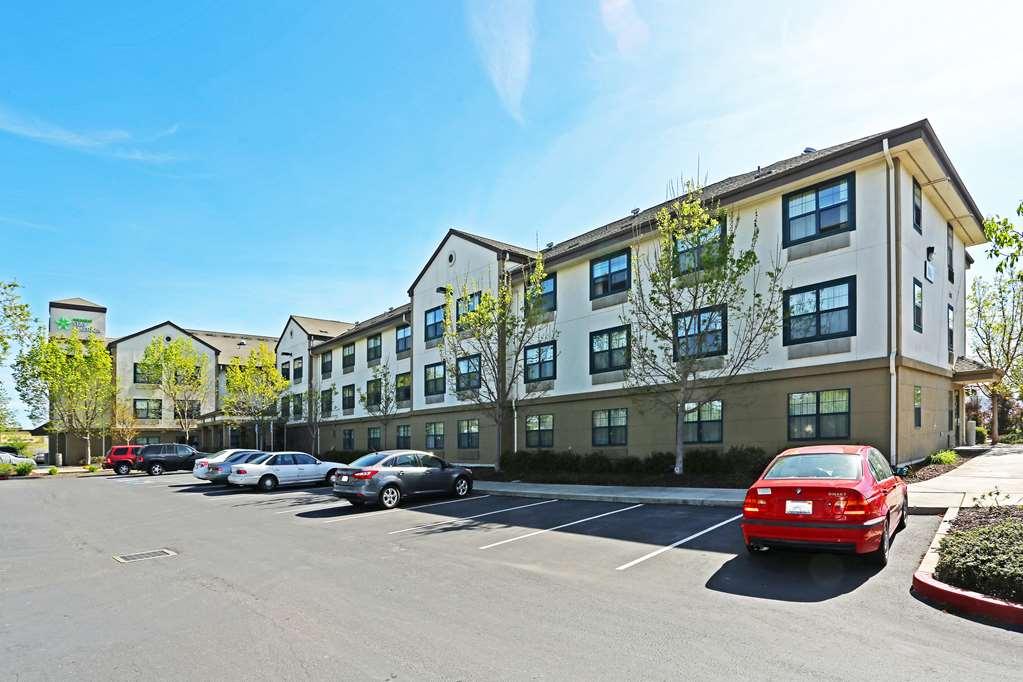 Gallery image of Extended Stay America Sacramento West Sacramento