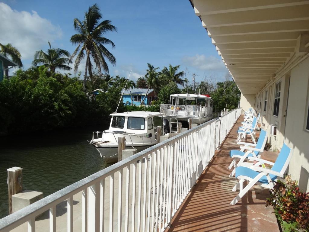Gallery image of Looe Key Reef Resort