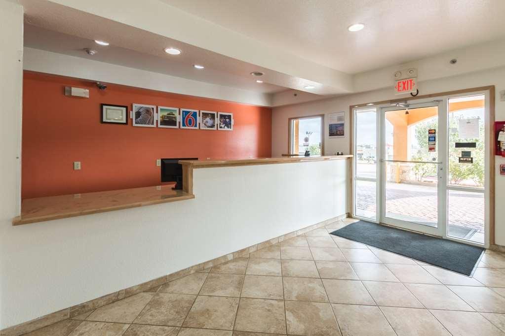 Gallery image of Days Inn Alvarado