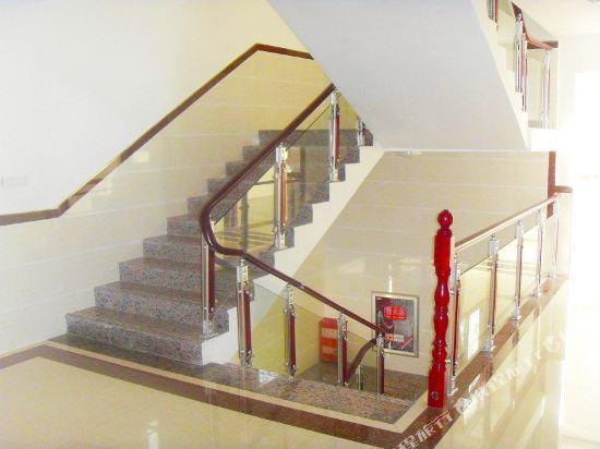 Gallery image of Longhushan Lehua Inn
