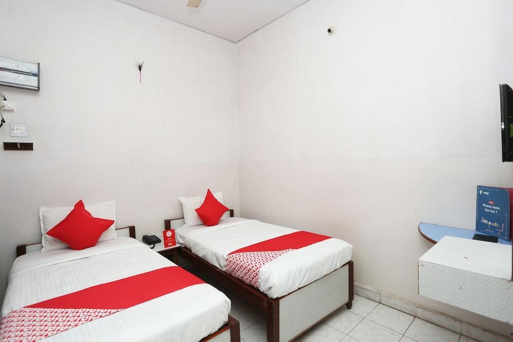 Gallery image of OYO 28731 Hotel Vishal