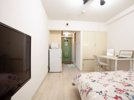 Kotoni Clean Residence 102