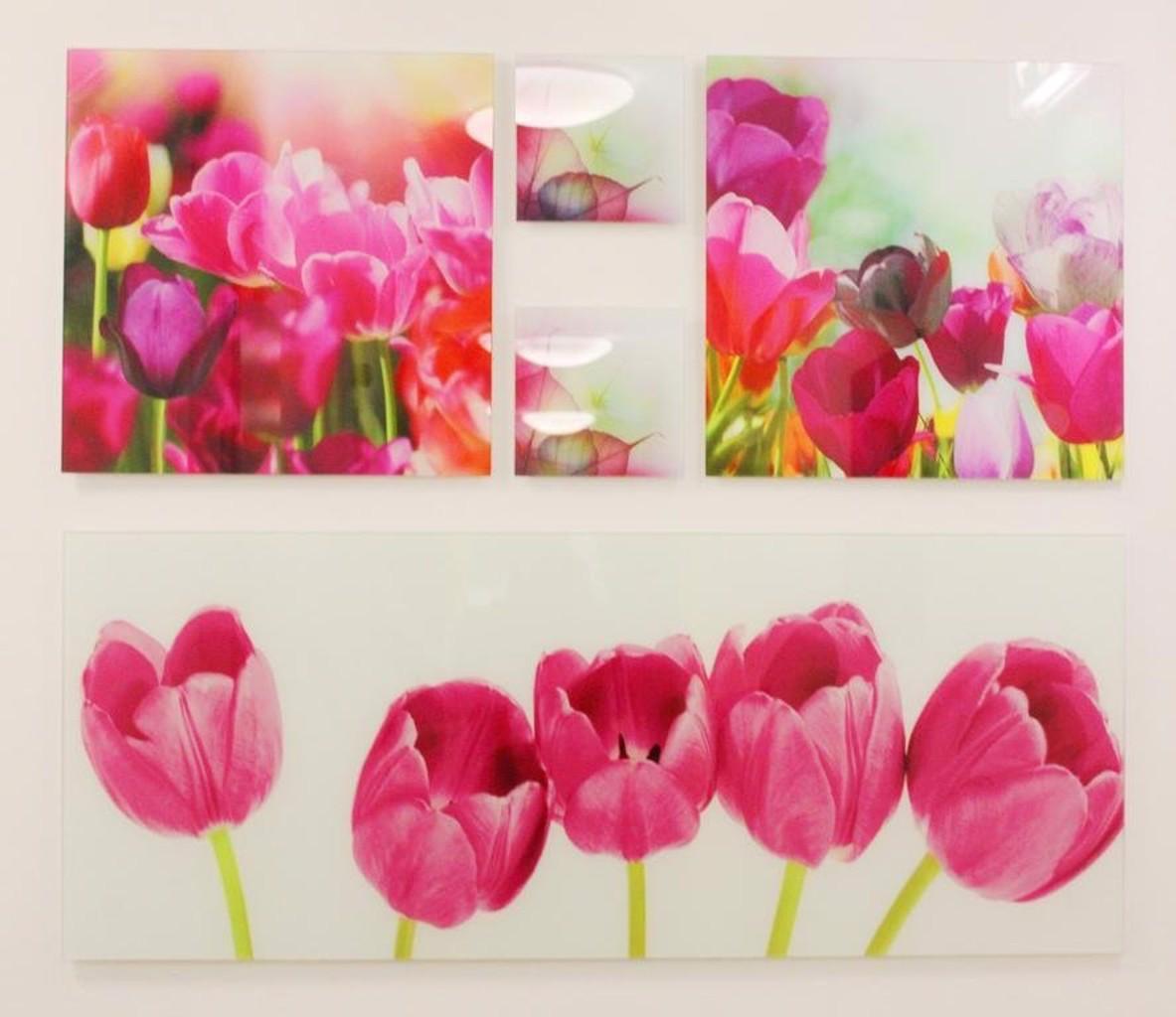 Gallery image of Am Blumenhaus