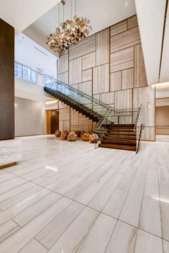 Global Luxury Suites Capitol Riverfront