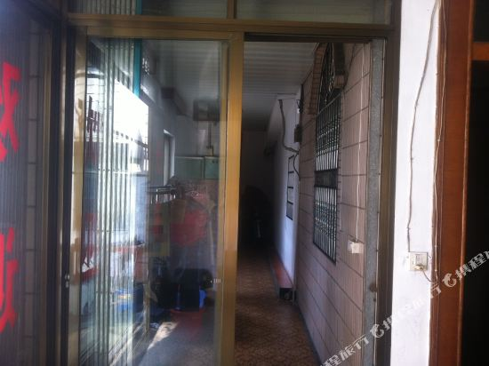 Gallery image of Hongda Hostel