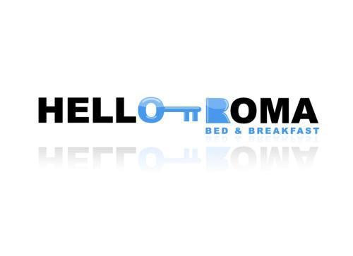 Hello Roma B&B