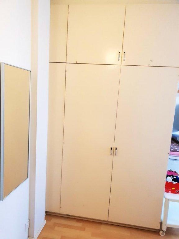 Studio in Helsingfors With Wifi