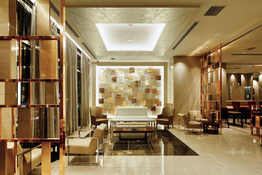 Candeo Hotels Tokyo Roppongi