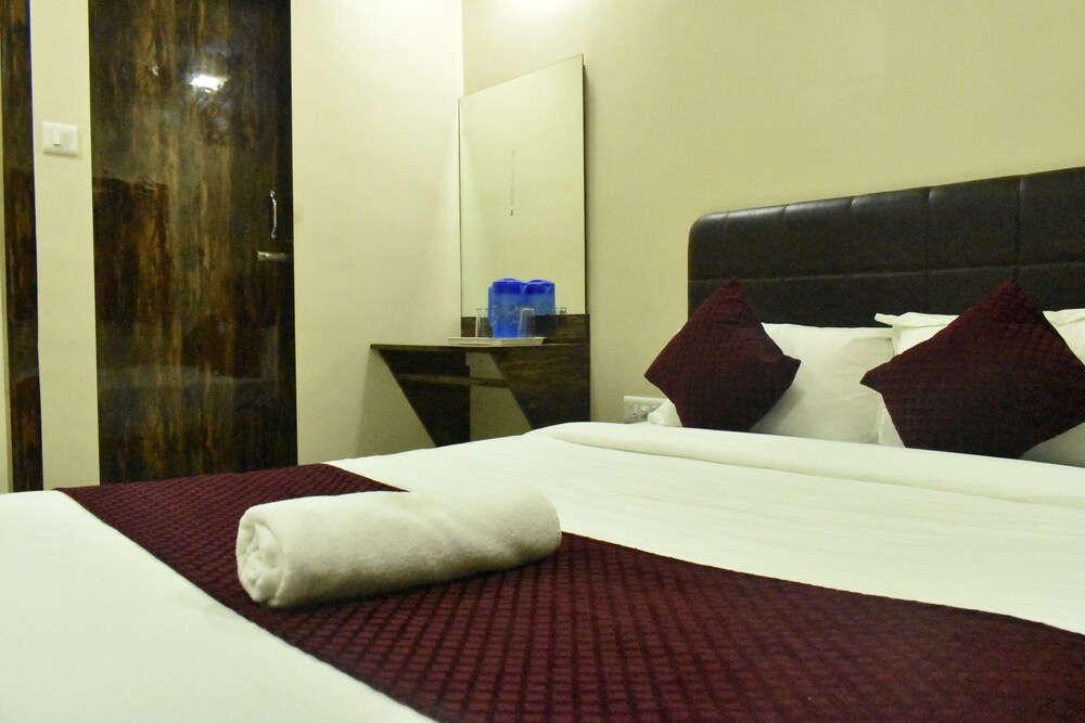 Hotel Al Alif