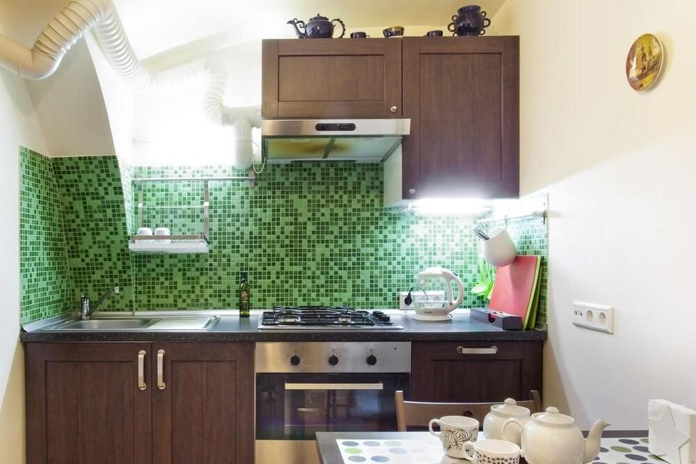 Rentalspb Apartment Liteyny