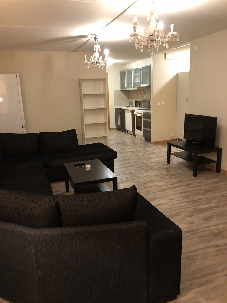 Guest House Centrum 11